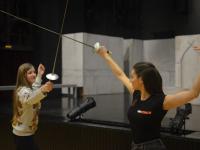 Театр «Малый» совместно с НовГУ возобновляют актерское обучение в Великом Новгороде
