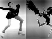 Ученица Тутберидзе будет катать короткую программу под «Пляску смерти» в образе ворона
