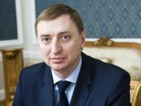 Ушёл из жизни руководитель Новгородского областного театрально-концертного агентства Александр Вахрушев