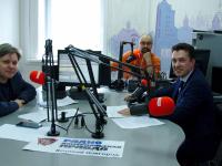 Сделаны ставки, какое место Новгородская область займет в инвестрейтинге