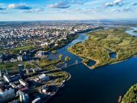 В ФФККР рассказали, в каком городе пройдет чемпионат России по фигурному катанию