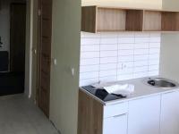 В конце мая в Великом Новгороде откроется семейный апарт-отель. Заглянем внутрь
