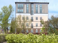 В мэрии обсудили, что делать с десятью недостроями в Великом Новгороде