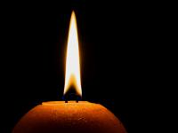 В Мурманской области объявлен траур в связи с авиакатастрофой в Шереметьеве