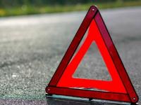 В Новгородской области 60-летний скутерист отказался от медосвидетельствования после ДТП