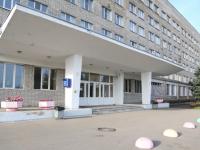 В новгородской школе ребёнок остался без фаланги пальца. Учитель вызвала не скорую, а маму