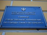 В Петербурге среди хлама нашли детей-маугли, в Пестовском районе ребятишек забрали из не менее жутких условий