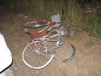 В Псковской области ищут очевидцев резонансного ДТП с велосипедистами