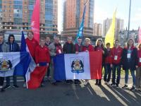 Великий Новгород готовится принять Национальный чемпионат WorldSkills – 2021