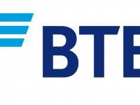 ВТБ предлагает сниженную ставку по ипотеке для квартир от 100 квадратных метров