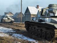 ВЦИОМ: в топ-5 любимых кинокартин о войне у россиян вошел только один современный фильм