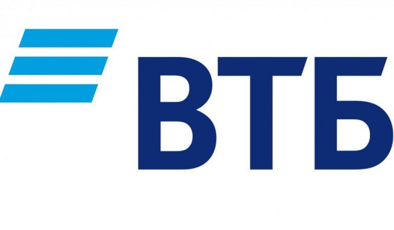 ВТБ открыл эскроу-счета на 2 млрд рублей