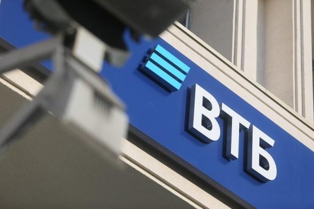 Число активных клиентов ВТБ Капитал Форекс выросло на 30%
