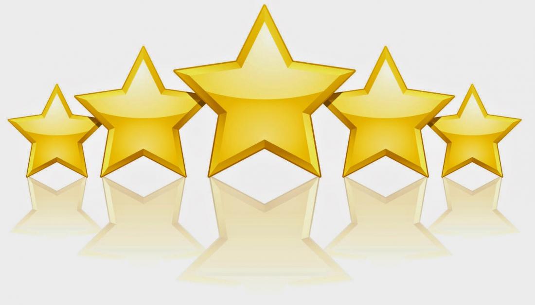 картинки трех звезд операции