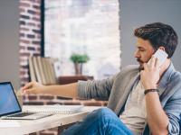 C мобильной связью выгодно: пакетные предложения «Ростелекома» набирают популярность в Новгородской и Псковской областях