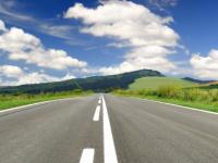 Новая федеральная трасса уже в этом году пройдет через несколько районов Новгородской области