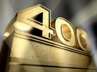 Девушка из Екатеринбурга набрала 400 баллов на ЕГЭ