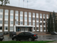 Дума Великого Новгорода не поддержала прямые выборы глав районов
