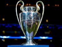 Финал Лиги Чемпионов может пройти недалеко от Великого Новгорода