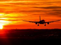 Голосование: куда бы вы полетели в первую очередь после открытия аэропорта в Великом Новгороде?