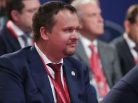 Губернатор Новгородской области поделился секретом о ремонте дорог в районах