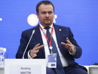 Губернатор Новгородской области рассказал о проблеме электронных виз