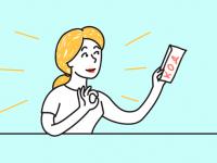 Карточки: «Что нужно сделать, чтобы уберечь свои деньги от мошенников?»