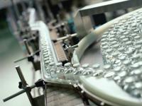 ПМЭФ: «ВН-Фарм» построит в Новгородском районе завод за 1,5 млрд рублей