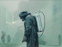 Ликвидатор атомной катастрофы в Чернобыле ответил на вопросы о сериале HBO