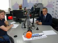 «Людоведы»: новгородская мэрия серьезно прокололась в дорожной сфере