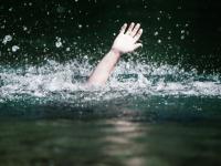 На карьере в Новгородском районе утонул молодой человек