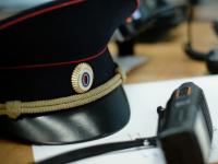 Новгородская полиция проверяет обстоятельства смерти сотрудника полиции из Сольцов