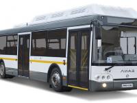 Новгородский «Автобусный парк» готовится к большому шопингу