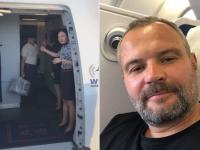 Новгородский бизнесмен Антон Георгиев рассказал об опасных приключениях в Китае