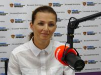 Новгородский минздрав разберётся в причинах массового назначения врачами препарата «Ксарелто»