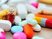 Новгородскую область в числе нескольких регионов проверят на нарушения c лекарствами для льготников