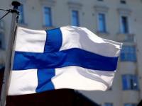 На ПМЭФ финнам предложили сменить Санкт-Петербург на Новгородскую область