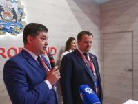 ПМЭФ-2019: Молодежный форум WorldSkills Russia будет ежегодно проходить на Новгородчине