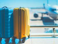 Почти 250 новгородцев могут лишиться отпуска за границей из-за неоплаченных налогов