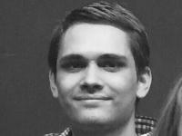 Под Петербургом нашли тело пропавшего студента СпбГУ