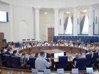 Новгородское правительство: «майские указы» о зарплатах бюджетников в регионе выполнили