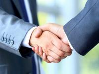 Предприниматели из Индии и Китая приедут в Великий Новгород налаживать контакты