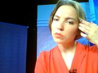 Псковский тележурналист Регина Кадырова получила тяжелые травмы в ДТП в Петербурге