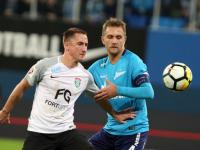 Российский футболист рассказал, из-за кого исчезло «Тосно»