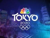 Россию могут лишить Олимпиады-2020. Могло ли это произойти из-за спортсмена из Чудова?
