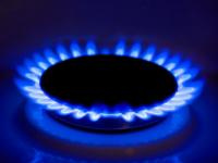 С 1 июля в Новгородской области повысится цена на газ. Как именно и почему?