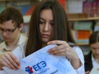 Сегодня в одной из новгородских школ возникла техническая проблема во время ЕГЭ
