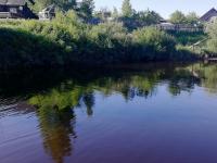 Следователи уточняют обстоятельства гибели подростка в Крестцах