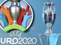 Стадион, на котором играл «Тосно», станет тренировочной базой Евро-2020