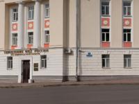 Стало известно, кто может возглавить УМВД по Новгородской области после отставки Сергея Коломыцева